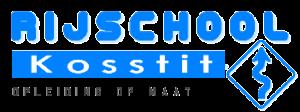 rijschool-in-nieuwegein-300x112